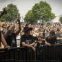 Rage live @ RockFels 2016