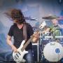 Sonata Arctica live @ RockFels 2016