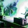 20150711-Heldmaschine---Waka-Waka-Festival-2015-04