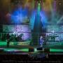 Avantasia live @ RockFels 2016