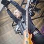 D-A-D live @ RockFels 2016