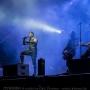 Völkerball - live bei Waka Waka Festival 2015