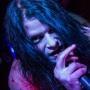 Last Satanic Divine - live im MTC in Köln