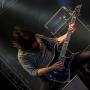 Breakdown Of Senity live in Wacken 2015