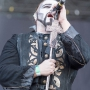 Powerwolf05