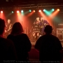 Kaizer live @ Kulturfabrik (KuFa) in Krefeld