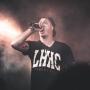 20180901_Never-Back-Down_NBD-Album-Party-HückelhovenDSC08021