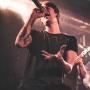 20180901_Our-Mirage_NBD-Album-Party-HückelhovenDSC07394