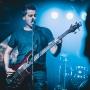 20180901_Our-Mirage_NBD-Album-Party-HückelhovenDSC07523