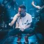 20180901_Reversionists_NBD-Album-Party-HückelhovenDSC07252