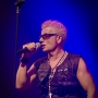 Idolized live @ Rock im Zelt - Altenkirchen
