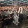 Völkerball live @ Rock im Zelt - Altenkirchen