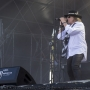 20180802-035-WEB-Dokken-live-@-Wacken-2018
