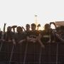 Hatebreed live @ Wacken 2018