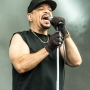 02082019_BodyCount_Wacken_NN-08