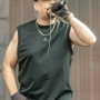 02082019_BodyCount_Wacken_NN-101