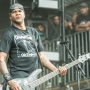 02082019_BodyCount_Wacken_NN-104
