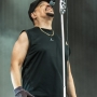 02082019_BodyCount_Wacken_NN-11