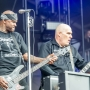02082019_BodyCount_Wacken_NN-142