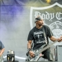 02082019_BodyCount_Wacken_NN-146