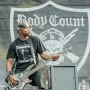 02082019_BodyCount_Wacken_NN-148