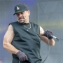 02082019_BodyCount_Wacken_NN-155