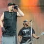 02082019_BodyCount_Wacken_NN-64