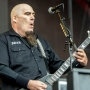 02082019_BodyCount_Wacken_NN-66