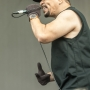 02082019_BodyCount_Wacken_NN-74