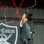 02082019_BodyCount_Wacken_NN-86