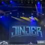02082019_Jinjer_Wacken_NN-91