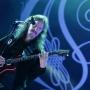 02082019_Opeth_Wacken-04