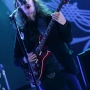 02082019_Opeth_Wacken-05