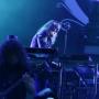 02082019_Opeth_Wacken-07