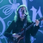 02082019_Opeth_Wacken-08