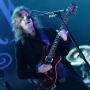 02082019_Opeth_Wacken-10