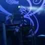 02082019_Opeth_Wacken-11
