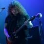 02082019_Opeth_Wacken-12