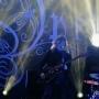 02082019_Opeth_Wacken-13