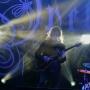 02082019_Opeth_Wacken-14
