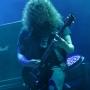 02082019_Opeth_Wacken-16