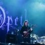 02082019_Opeth_Wacken-17