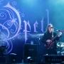 02082019_Opeth_Wacken-18
