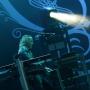 02082019_Opeth_Wacken-19