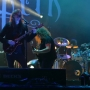 02082019_Opeth_Wacken-20