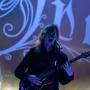 02082019_Opeth_Wacken-22