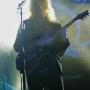 02082019_Opeth_Wacken-23