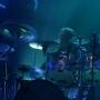 02082019_Opeth_Wacken-25