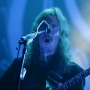 02082019_Opeth_Wacken-27