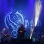 02082019_Opeth_Wacken-31